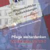 "PRAWIMA - Zertifikatskurs ""Pflegerischer Schmerzexperte/ Pflegerische Schmerzexpertin"""