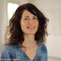 Susan Steinert