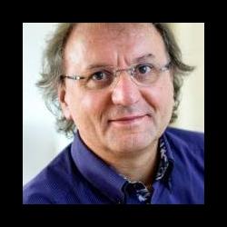 Prof. Dr. Ruthard Stachowske
