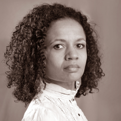 Lydia Ulrich