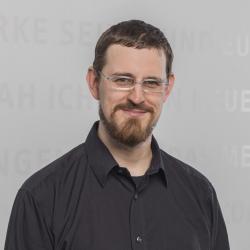 Christof Tobias Jahn