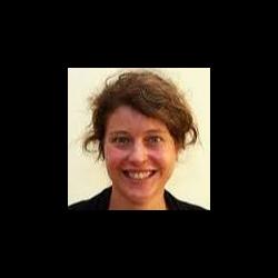 Prof. Dr. Sabine Schönfeld