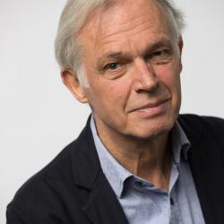Prof. Dr. Herbert Effinger