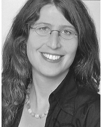 Prof. Dr. Ulrike Eichinger