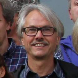 Johannes Brock