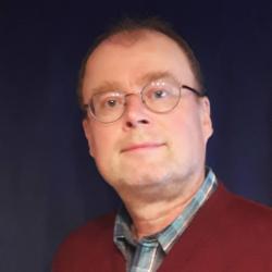 Prof. Dr. Matthias Albani
