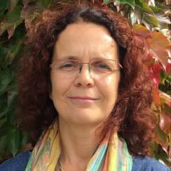 Ellen Koitzsch