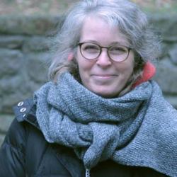 Karin Schwarke