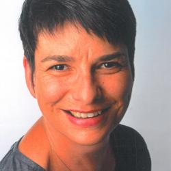 Prof. Dr. Simone Janssen