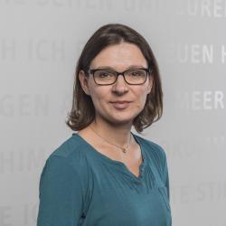 Katja Legler