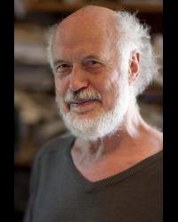 Prof. Ulfrid Kleinert