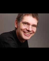 Prof. Dr. Tim Rohrmann