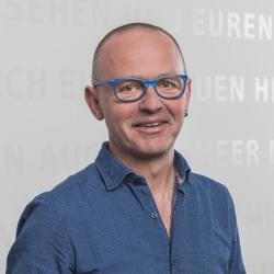 Karsten Lein
