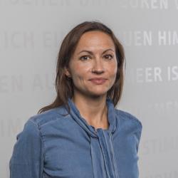 Dipl.-Kfm. Anne-Christin Wätzig