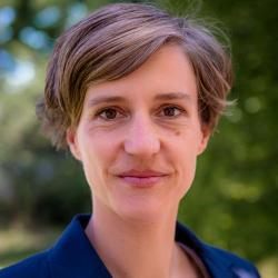 Prof. Dr. Theresa Lempp