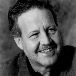 Prof. Matthias Weichert