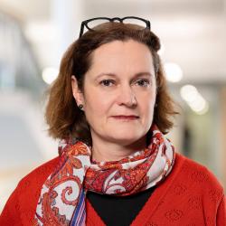 Carola Richter