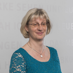 Sylvia Poetzsch