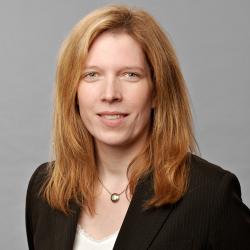 Dr. Kirsten Kopke
